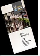 Weinpreisliste 2019 - Weinut Bur